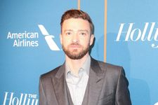 Justin Timberlake Shades 'NSYNC When Revealing Why He Really Left
