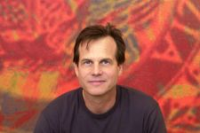 Bill Paxton Was Reportedly Nervous About Heart Surgery That Led To His Death