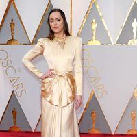 Oscars 2017: 10 Worst Dressed Stars