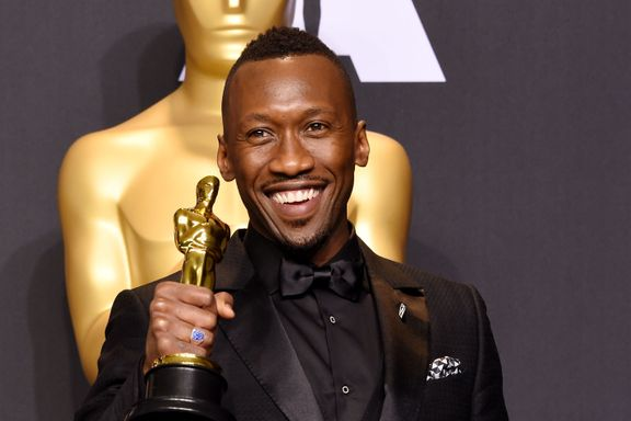 Oscars 2017: 7 Most Memorable Moments