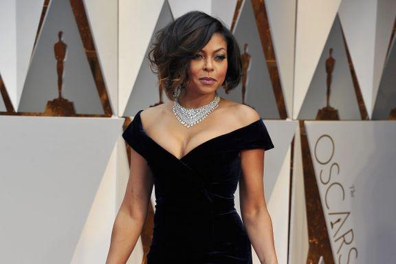 Oscars 2017: 10 Best Dressed Stars