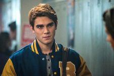 'Riverdale' Season 2: 10 Things We Need To See