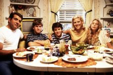 Things You Might Not Know About The Wonder Years