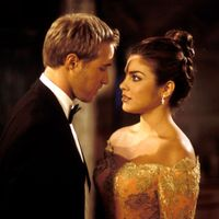 Days Of Our Lives Couples Who Should Never Get Back Together