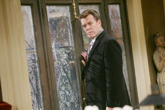 The Young And The Restless: Behind The Scenes Secrets
