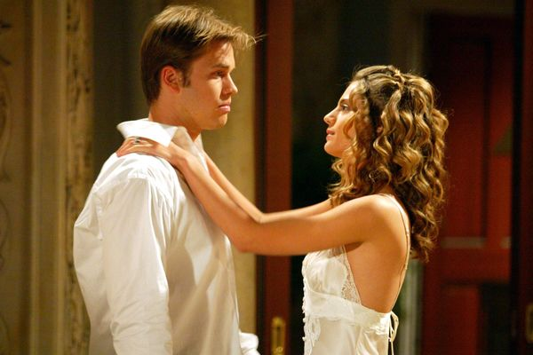 The Young And The Restless Cliffhangers That Surprised Fans