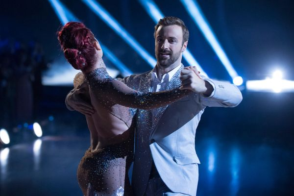 Dancing With The Stars: 11 Contestants Who Surprised Us With Their Talent
