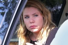 Teen Mom 2 Recap: Kailyn And Javi Battle Over Custody