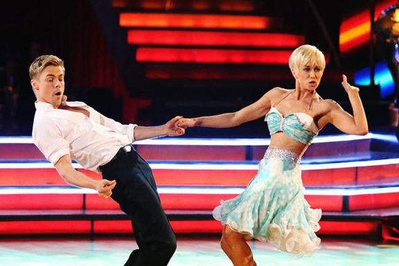 6 Country Stars Cast On DWTS Ranked Worst to Best