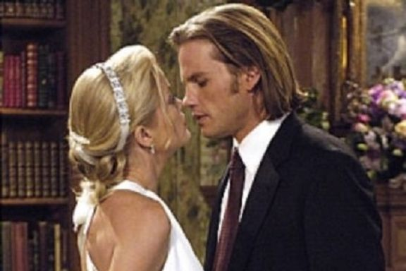One Life To Live's 7 Worst Couples