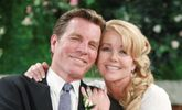 7 Young And The Restless Couples Who Are Better Off As Friends