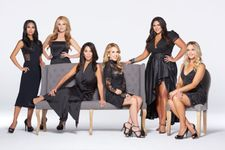 Real Housewives Of Toronto: 10 Things We Know So Far