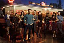 Reasons You Should Watch 'Riverdale'