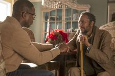 'This Is Us' Creator Reveals William Is Dead But Not Off The Show