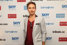 'Sharkwater' Filmmaker Rob Stewart Goes Missing During Dive In Florida