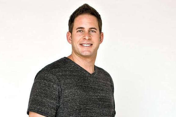 Things You Might Not Know About HGTV Star Tarek El Moussa