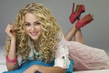 7 Things You Didn't Know About The Carrie Diaries