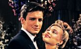 One Life To Live's 10 Best Couples