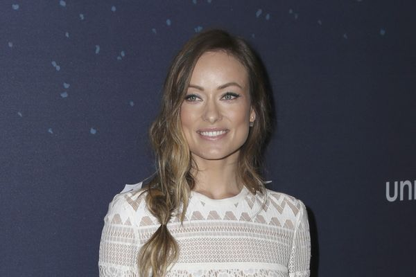 9 Things You Didn't Know About Olivia Wilde