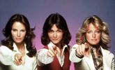 9 Things You Didn't Know About The Original Charlie's Angels Series