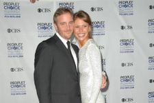 Jay Mohr Requests Sole Custody Of Son With Nikki Cox, Claiming She Has Mental Health Issues