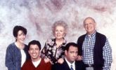 Things You Might Not Know About 'Everybody Loves Raymond'