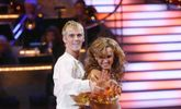12 Dancing With The Stars Contestants Who Let Us Down