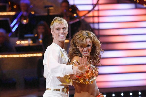 Dancing With The Stars Contestants Who Let Us Down