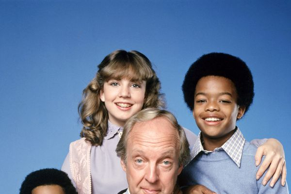 8 Things You Didn't Know About Diff'rent Strokes