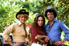 10 Things You Didn't Know About Dukes Of Hazzard