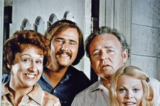 Things You Might Not Know About 'All In The Family'