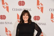 Ricki Lake Opens Up About Ex-Husband's Suicide: 'I Wanted To Save Him'