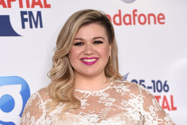 Things You Might Not Know About Kelly Clarkson