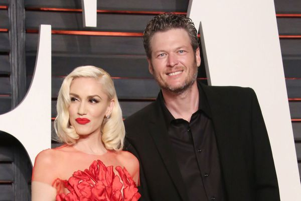 Things You Probably Didn't Know About Blake Shelton And Gwen Stefani's Relationship