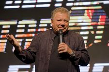 William Shatner Wants Nick Viall Booted Off Dancing With The Stars