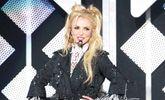 10 Pop Stars Who Made A Successful Comeback