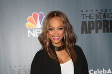 Tyra Banks To Step In As New Host Of 'America's Got Talent'