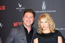 Jodie Sweetin's Ex-Fiancé Arrested For Third Time After Violating Restraining Order
