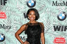 Ellen Pompeo, Ariana Grande And More Celebrities Raise Their Voices Amid Gabrielle Union's Exit From 'America's Got Talent'