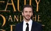 8 Things You Didn't Know About Dan Stevens