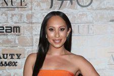 Cheryl Burke Replaces Abby Lee Miller On 'Dance Moms'