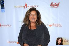 Former Dance Moms Star Abby Lee Miller Almost Dies After Infection