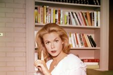 8 Things You Didn't Know About Bewitched