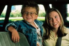 Jerry Maguire Star Jonathan Lipnicki Opens Up About Depression After Film