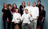 TLC's Cake Boss: 8 Behind The Scenes Secrets