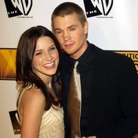 8 Things You Didn't Know About Chad Michael Murray And Sophia Bush's Relationship