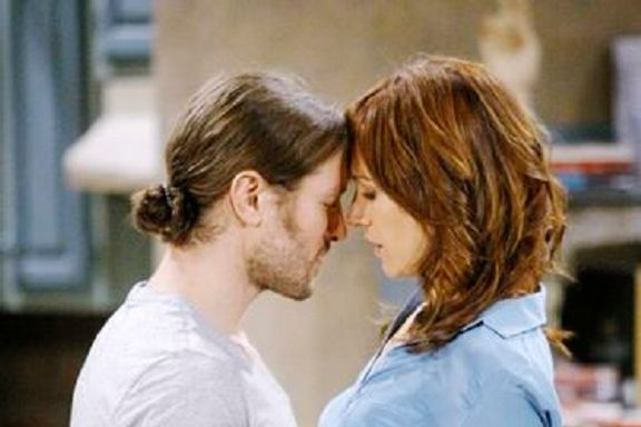 The Young And The Restless' 10 Most Mismatched Couples