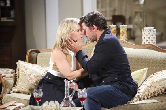 Days Of Our Lives' Most Disappointing Moments