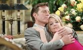 Young And The Restless' 10 Shortest Marriages