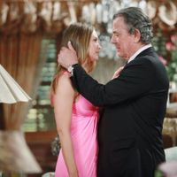 The Young And The Restless: Mismatched Couples